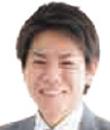 田中 教善 氏