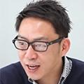 棚田 浩史 氏